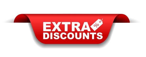 Lebara Discount