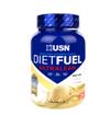 hollandandbarrett diet fuel