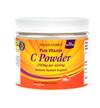 hollandandbarrett powder
