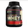 hollandandbarrett whey protein