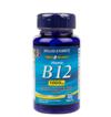 hollandandbarrett vitamin b12
