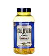 hollandandbarrett oil