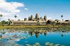 12go cambodia