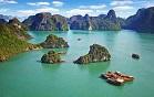 12go vietnam
