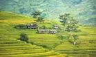 12go myanmar