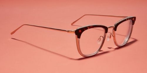 super drug glasses