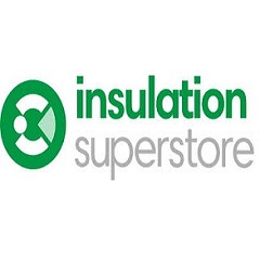 Insulation Superstore Discount Code